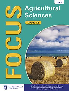 focus agricultural sciences grade 12 pdf download