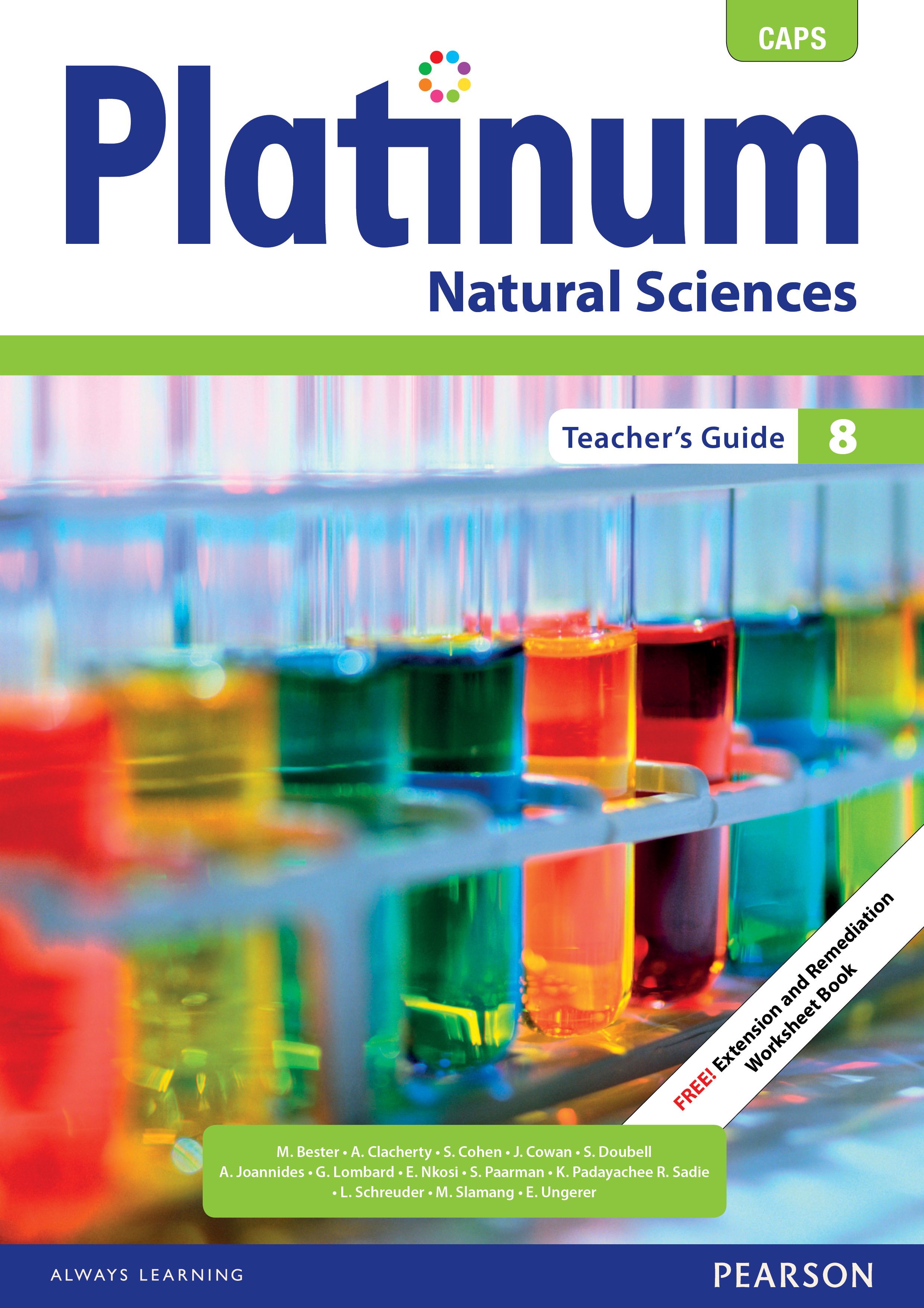 platinum natural sciences grade 8 teacher s guide epdf perpetual rh wcedeportal co za platinum technology grade 8 teacher's guide pdf platinum english grade 8 teacher's guide