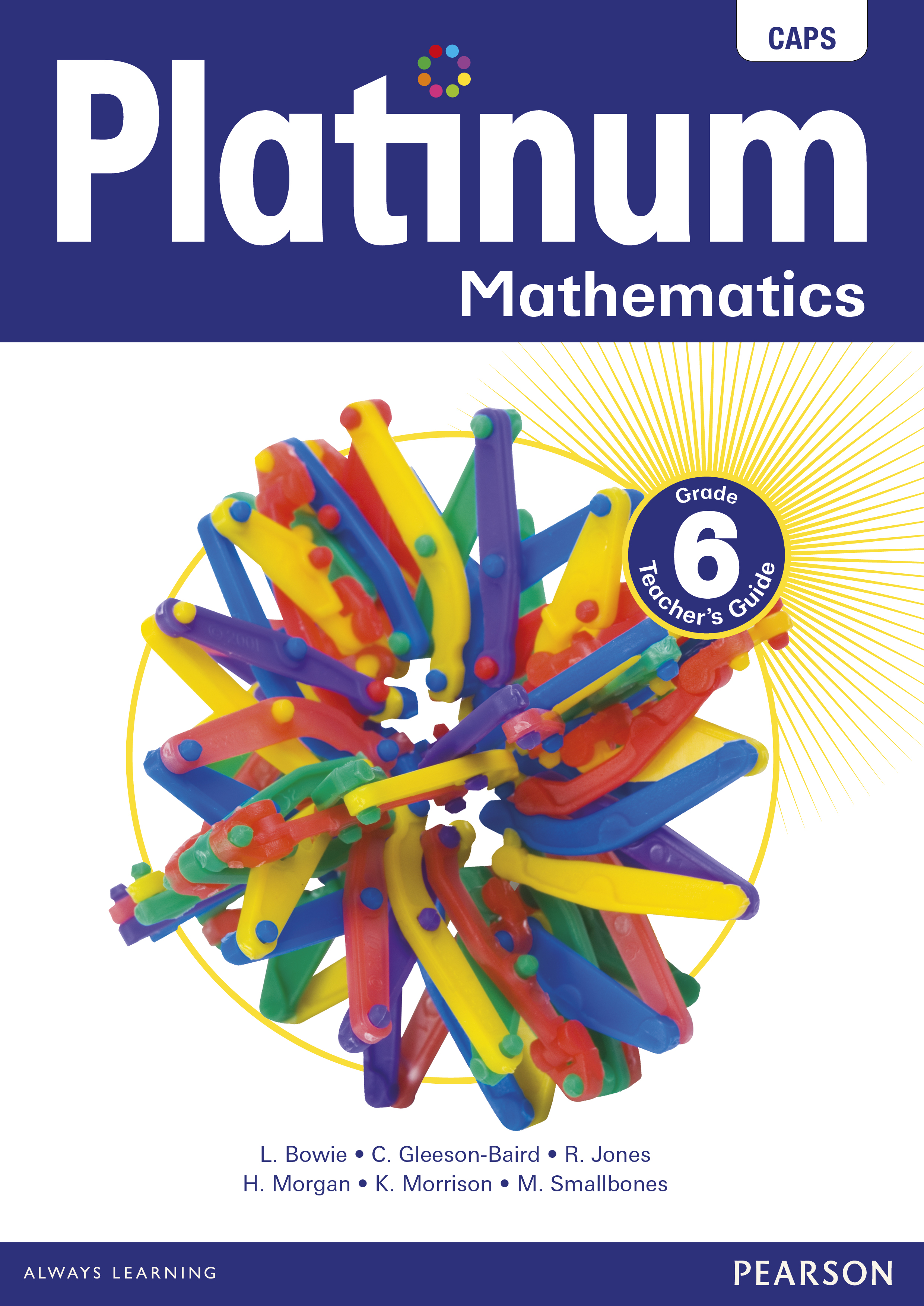 platinum mathematics grade 6 teacher s guide epdf perpetual licence rh wcedeportal co za