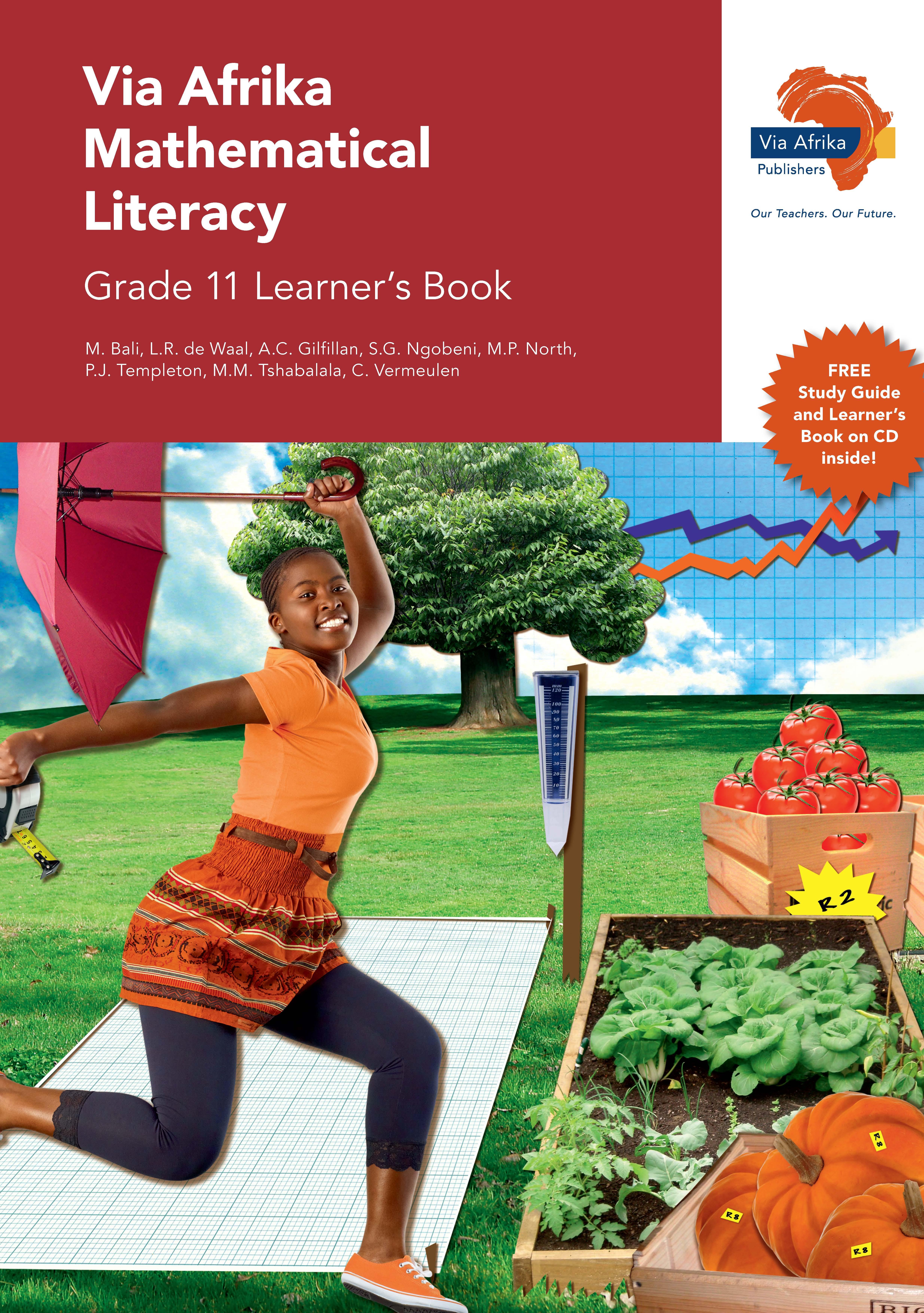 Mathematical Literacy P2 Grade10 EBook @ 23.architectsconnecticut.com
