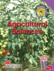 Pdf Agricultural Support Farm Land Values And Sectoral Adjustment Download Ebook