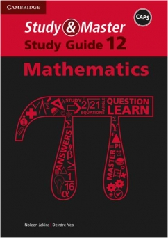 study master mathematics grade 12 study guide for caps e book rh wcedeportal co za new era accounting grade 12 study guide pdf free grade 12 accounting study guides