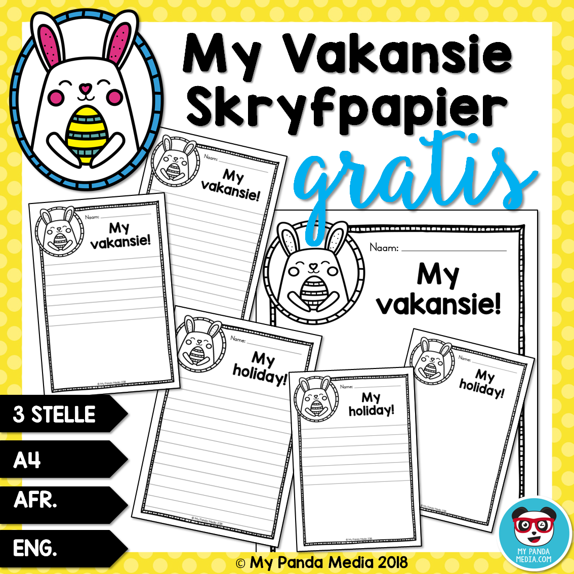 Write my paper co
