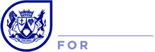 WCED - eResources