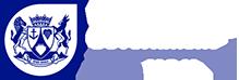WCED - E-Resources